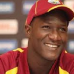Courtney Brown Sets The Record Straight On The Rejection Of Former Windies Captain Darren Sammy