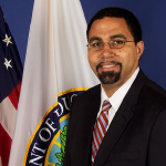 John King U. S. Secretary Of Education Points Way Forward To Improving The Education Product