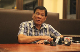 Will China Continue To Shoo Filipinos From Scarborough Shoal?