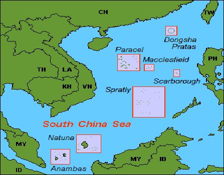 Photo source: wikipedia.org