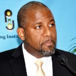 Positive Last Quarter Economic Outlook For Jamaica