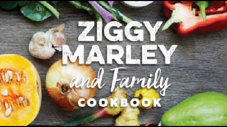 marly-cook-book