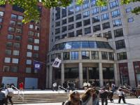 NYU Stern M.S. In Business Analytics Program Holds Module In Shanghai