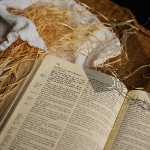Jesus Story Told — A Word To The Wise
