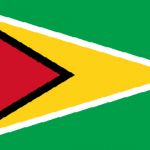 Barbadian Dollars Flood Guyana's Market