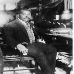 Will Obama Exonerate Marcus Garvey Before Demitting Office?