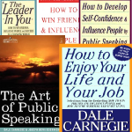 5 Dale Carnegie's Books To Add To Your Book List For The New Year