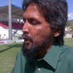 Fazeer Mohammad: Delay In Appointment Of  Windies' Coach — A Concern
