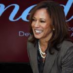Kamala Harris New U.S. Senator With Jamaican Heritage