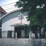 Moravian Church In Leadership Crisis