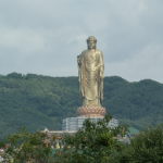 Are You Looking For The Tallest Statue To Visit This Year?