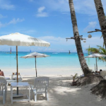 Boracay — A Mecca For Tourists