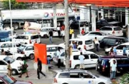 Taxi Operators Ordered To Remove Tint From Vehicles By Monday