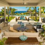 The Cliff Hotel Gets Top Luxury Caribbean Hotel Rating From TripAdvisor