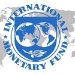 Jamaica Set To Get US$170m Under IMF's Standby Agreement