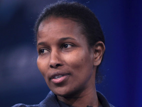10 Reasons Ayaan Hirisi Ali Disagrees With Her Devout Muslim Father