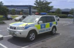 Barbados Kicked Jamaican Drug Dealers Off The Island