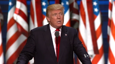 President Trump Signs New TransCanada Keystone XL Pipeline Project