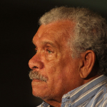 Nobel Laureate Derek Walcott Dead At 87