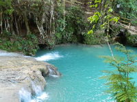 5 Must Do Things In Ocho Rios — Jamaica