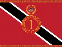 7 Wonders Of Trinidad And Tobago