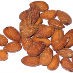 Why Should One Eat Almonds On A Daily Basis?