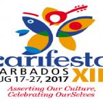 CARIFESTA Comes To Barbados