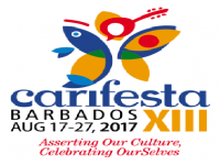 CARIFESTA Comes To Barbados