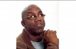 Jamaican Dancehall Reggae Artiste Frankie Paul Dead At 51
