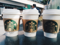 Starbucks Set To Open Shop In Jamaica