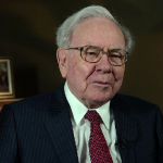 Warren Buffet: Republican Healthcare Plan A Tax Break For The Rich