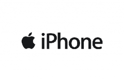 Speculation Rife On New iPhone 8 Features