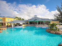 Jewel Paradise Cove Gets Props From Oyster Hotel Review