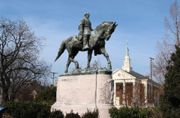 Duke University Joins The Fray To Remove Confederate Statue