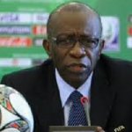 Former CONCACAF And Caribbean Football Union (CFU) President Loses Extradition Lawsuit