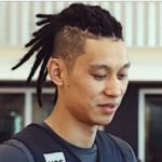 NBA Star Jeremy Lin Goes Dreadlocks — Stirs Controversy