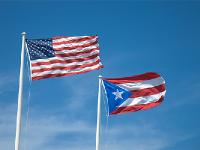 Puerto Rico's Mayor Mad As Hell At Slow U.S. Response