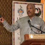 UWI Establishes Center For Reparation Research