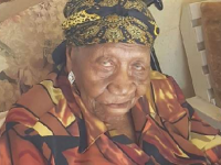 University Gets Body Of Supercentenarian Woman For Research