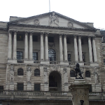 Bank Of England Lifting Of Interest Rates Spells Loss For Households