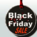 Black Friday Sales Quicken Store Owners Spirit