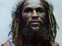 Reggae Singer Goldie Crippled And Forgotten