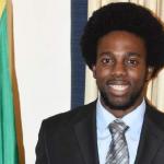Jelani Munroe 2018 Jamaican Rhodes Scholar — A Talent From God!
