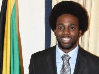 Photo credit: Jamaica observer.com