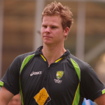 Steven Smith — Cricket Australia's Run Machine