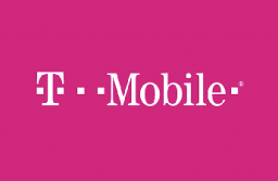 T-Mobile/Sprint — Merger Fallout Gives Rise To New Suitors For Sprint