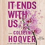 It Ends With Us — Review