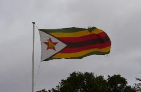 Zimbabwe — Robert Mugabe Gets Golden Parachute