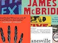President Obama's 10 Best Books For 2017