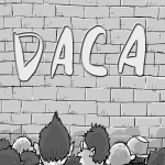 Trump Shakes Up Dreamers Again!